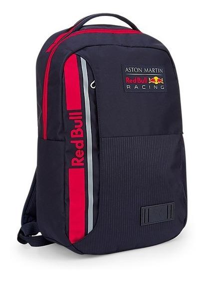 Mochila Red Bull Racing Official Teamline