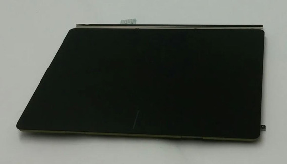 Touchpad Dell Inspiron 15 3583 3584
