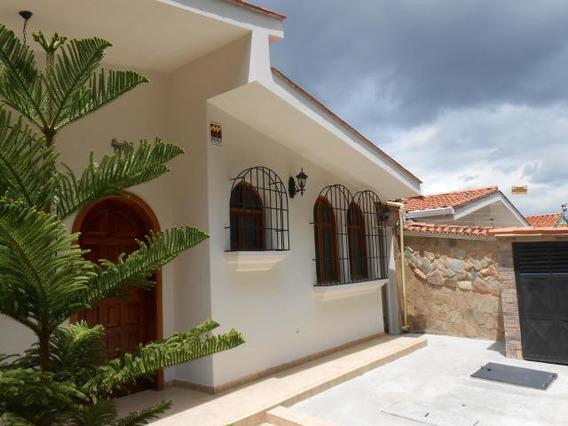 Casa En Venta Trigal Norte Valencia Cod20-6351 Gz