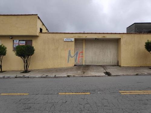 Imagem 1 de 16 de Ref: 12.853 - Excelente Condominio Fechado No Bairro Chácara Santa Maria, 2 Suítes, 1 Vaga, 58 M², Prox. À Mercados, Escolas E Posto. - 12853