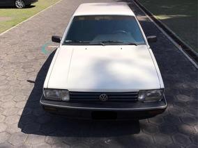 Volkswagen Corsar Sedán 4 Pts.