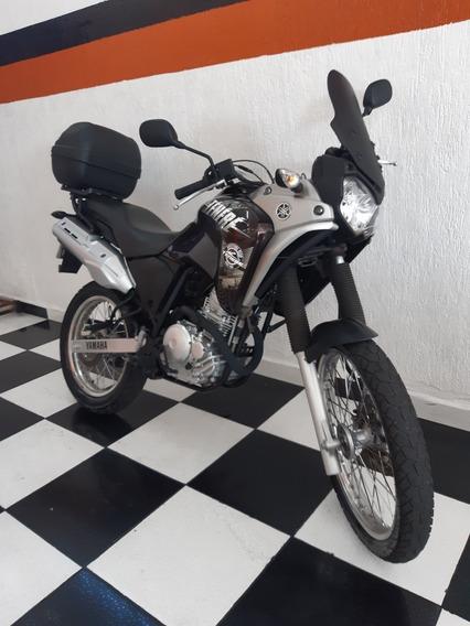 Yamaha Teneré