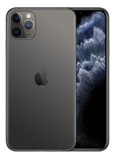 iPhone 11 Pro 64gb Nuevo Sellado Liberado