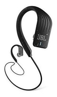 Audifonos Jbl Endurance Sprint Bluetooth In-ear Negro