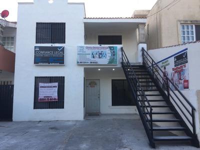 Local Comercial Medicos, Psicologos, Quimicos Planta Alta