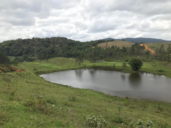 Fazenda À Venda, 1542750 M² Por R$ 1.800.000 - Jacupiranga - Jacupiranga/sp - Fa0178