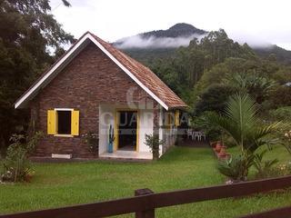 Sitio - Rui Barbosa - Ref: 154931 - V-154931