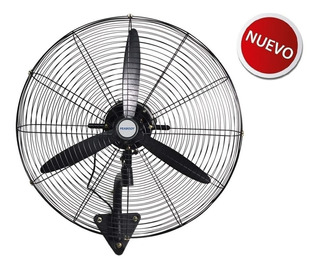 Ventilador Industrial De Pared Peabody 30 (pe-vip300)
