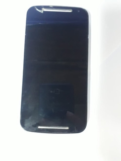 Celular Motorola Xt-1068 Para Retirada De Peças Jsa