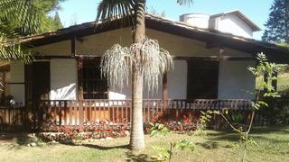 Alquiler Finca Pequeña Guarne Antioquia