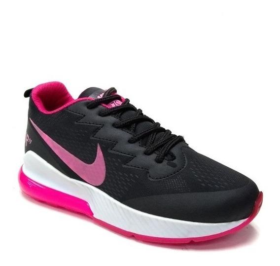 Zapatos Deportivos Dama Nike Air 270+ 2019