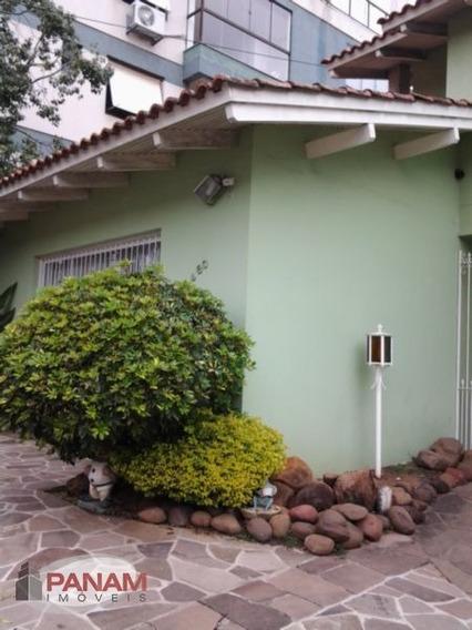 Casa/sobrado - Jardim Lindoia - Ref: 8697 - L-8697