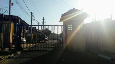 Casa De Condomínio Com 2 Dorms, Chácara Do Solar Iii, Santana De Parnaíba - R$ 220.000,00, 107m² - Codigo: 234682 - V234682