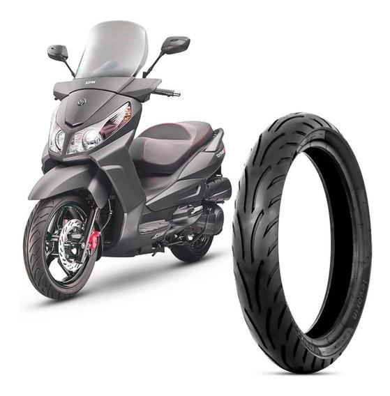 Pneu Moto Citycom 300i 110/70-16 52p Dianteiro Matrix