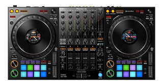 Controlador Pioneer Ddj 1000 Stock Disponible Envios