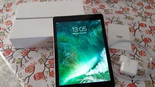 iPad 5generación Año 2017 Modelo A1822 Space Gray