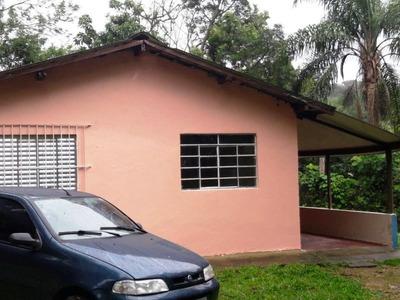 Chacara - 3309 - 32832891