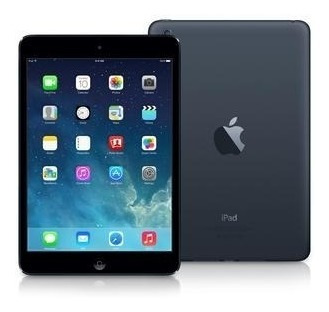 iPad Mini 1 - 32g 7,9 Wi-fi + 3g - Original - Garantia - Nf