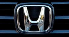 Repuestos Y Motores. Taller Especializado Honda Motor