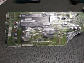 Placa Tv Sony Kdl-32r434a