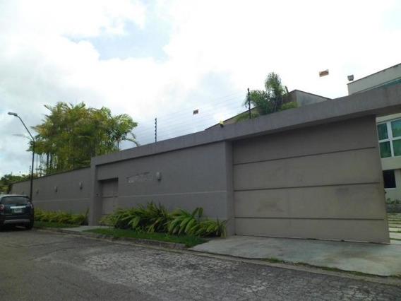 Casas En Venta Mls #19-12917 Tu Propiedad Ideal