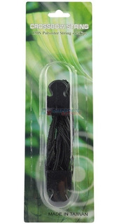 Corda Reposição Para Balestra Besta De 150 Libras Crossbow