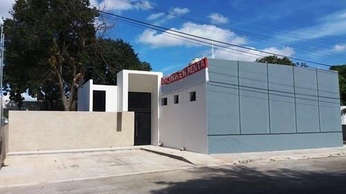 Oficinas Estadio En Zona Centro