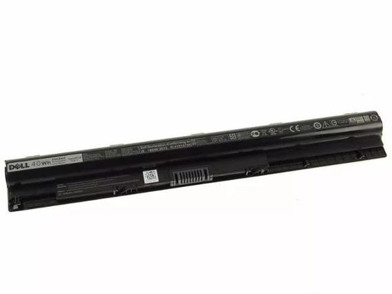 Bateria Original Dell Inspiron 14 5451 5455 5458 P64g (2553)