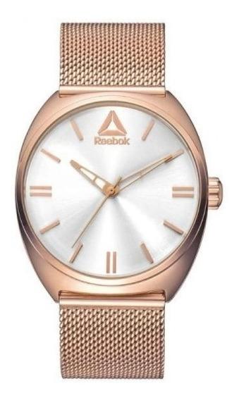 Reloj Deportivo Mujer Reebok Rd-pur-l2-s3s3-w3 Watch It!