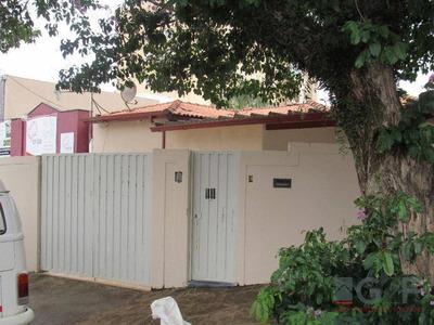 Casa Comercial Para Venda E Locação, Cambuí, Campinas. - Ca1399