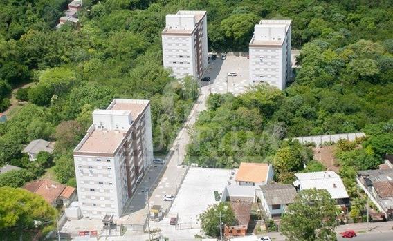 Apartamento - Vila Nova - Ref: 201268 - V-201380