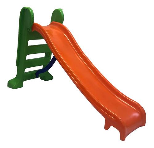 Escorregador Infantil Play - Linha A - Ver Frete Abaixo