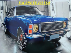 Chevrolet Corsa 1.0 Mpf Wind 8v Gasolina 2p Manual 2008