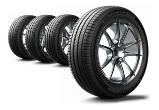 Kit X4 Michelin 225/55 R16 Primacy 4 Envío Gratis