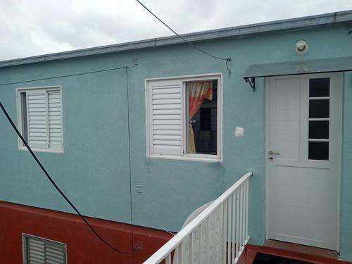 Departamento De 3 Dormitorios En Santo Tomé
