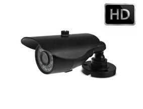 Câmera Infra Turbo Hd 1m 1.0mp 720p Cctv Sedeshi Ha Original