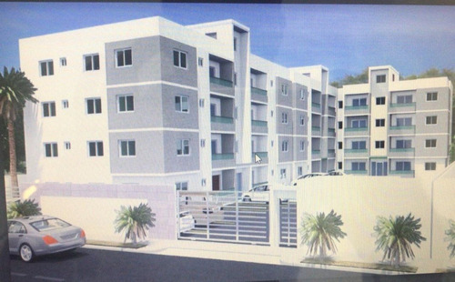 Apartamento Carrt Duarte Km 13 Frente A La Sirena