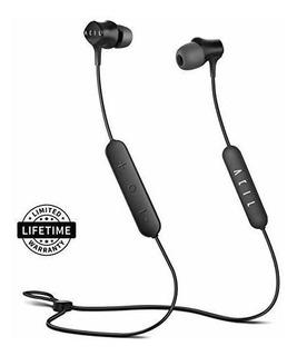 Auriculares Bluetooth, Acil Auriculares Inalã¡mbricos 12h Ba