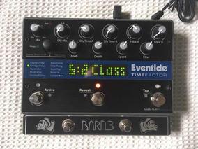 Eventide Timefactor Com Controlador Ox Barn3