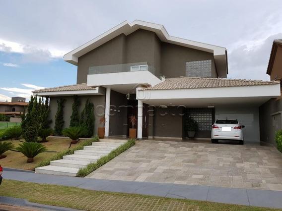 Casa - Ref: 5651