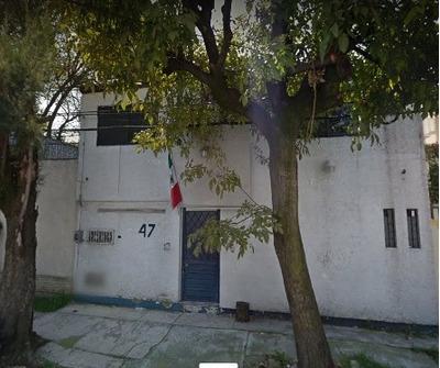 ***** Casa En Remate En Cerro Del Chapulin**