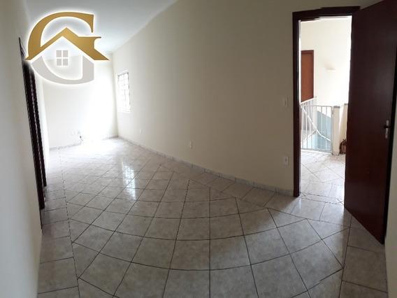 Apartamento - Ap00026 - 32027788