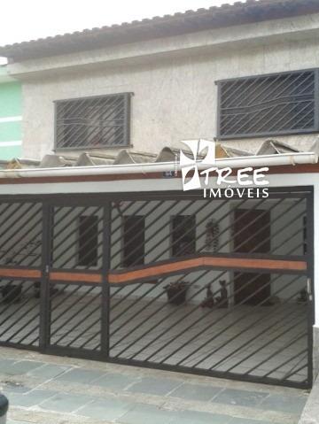 Venda De Casa Assobradada Em Guarulhos A/t140m² A/c200m²,distribuídos Em 4 Dormitorios Sendo 1 Suite (todos Com Armários ),sala 3 Ambientes ,cozinha P - Ca01568 - 34480110