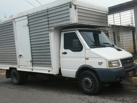 Iveco Daily 60/12