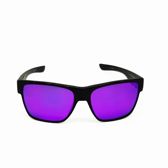 Oculos Oakley Twoface Xl Oo9350-04 Original