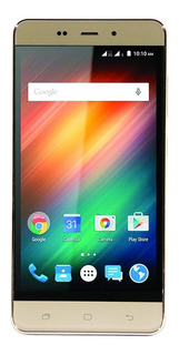 Hisense F32 Octacore 2gb Huella 13mp Android Nougat Nuevo 4g
