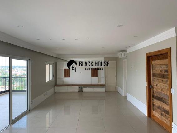 Apartamento No Único Para Locação!! - Ap01550 - 34597944
