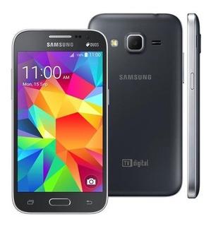 Smartphone Samsung Galaxy Win 2 Duos Tv