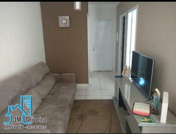 Vendo Casa Condomínio Moradas De Itapetininga Sp - 306