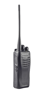Radio Kenwood Tk2402/tk3402 Nuevo! Súper Precio!! Rudo C/gps